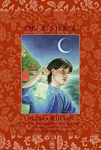 9780060507268: Chu Ju's House