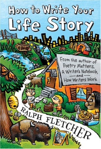 9780060507701: How to Write Your Life Story