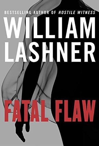 9780060508166: Fatal Flaw