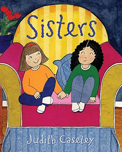 9780060510466: Sisters