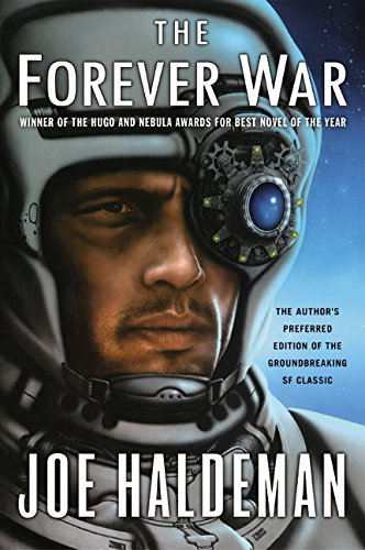 9780060510862: The Forever War