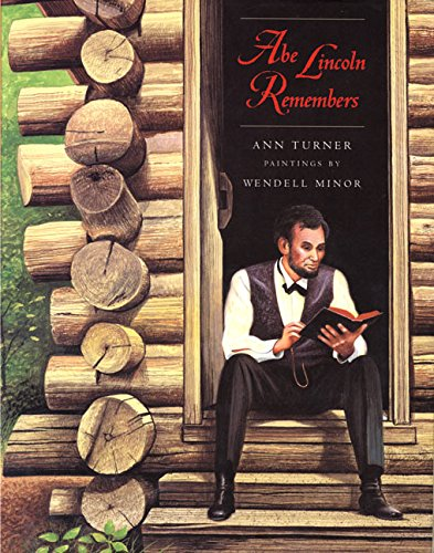 9780060511074: Abe Lincoln Remembers