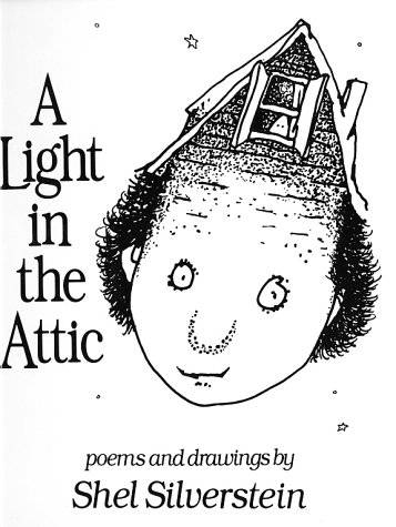 9780060513061: Light in the Attic