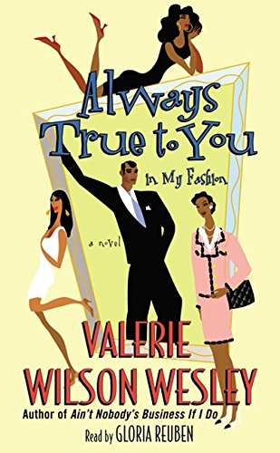 9780060513528: Always True to You in My Fashion: A Novel