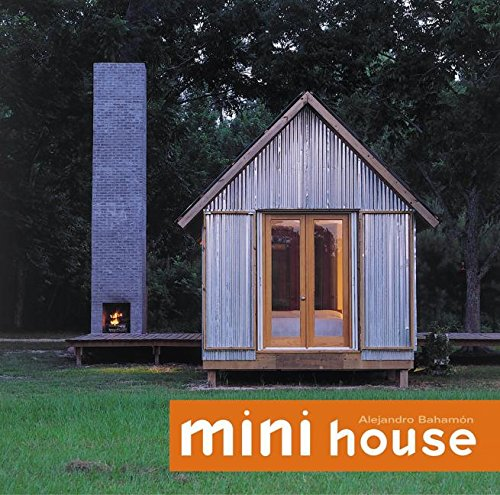 9780060513597: Mini House