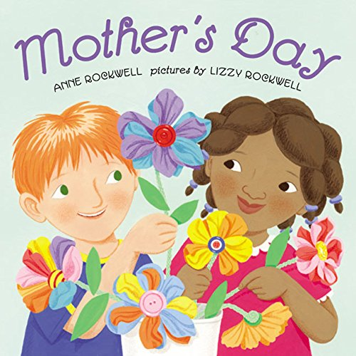 9780060513757: Mother's Day