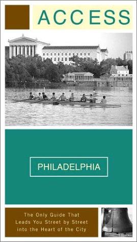 9780060514891: Access Philadelphia 5e