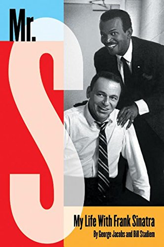 9780060515164: Mr. S: My Life with Frank Sinatra