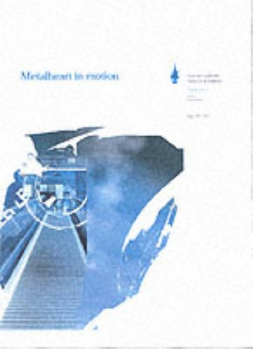 9780060515539: Metal Heart 2 w/DVD (p)