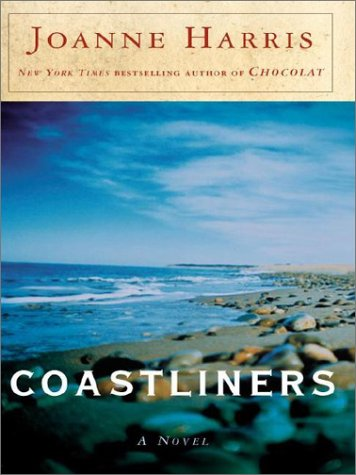 9780060516512: Coastliners