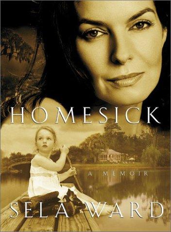 9780060516697: Homesick: A Memoir