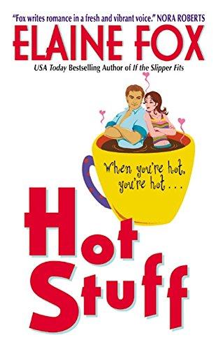 Hot Stuff: Fox, Elaine