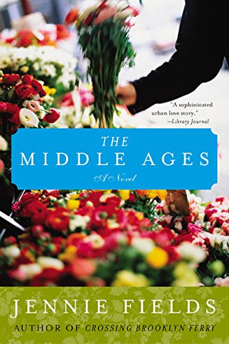 9780060517465: The Middle Ages: A Novel