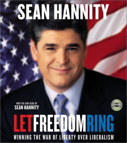 9780060518134: Let Freedom Ring CD