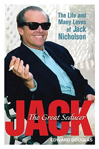 9780060520472: Jack: The Great Seducer