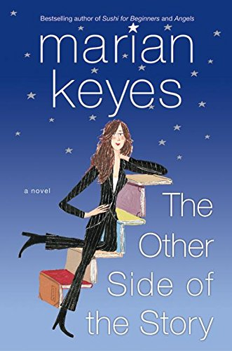 9780060520519: The Other Side of the Story (Keyes, Marian)