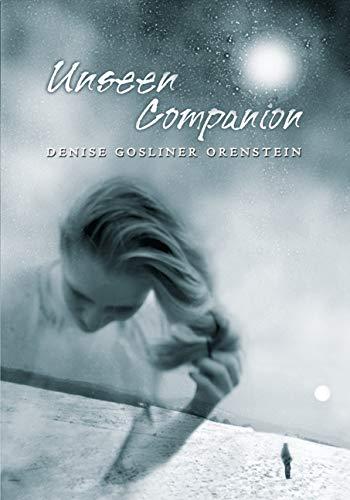 9780060520564: Unseen Companion