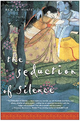 9780060521974: The Seduction of Silence