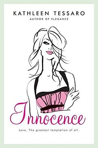 Innocence: Kathleen Tessaro