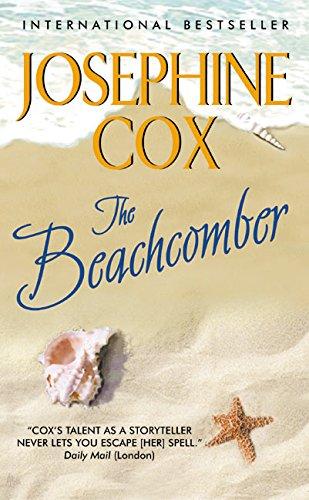 9780060525460: The Beachcomber
