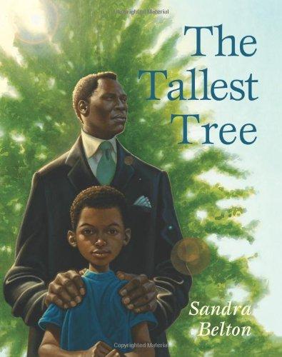 9780060527495: The Tallest Tree