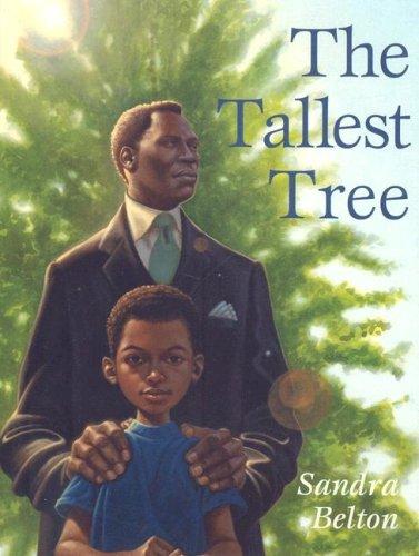 9780060527501: The Tallest Tree