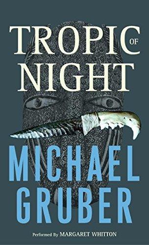 9780060527822: Tropic of Night