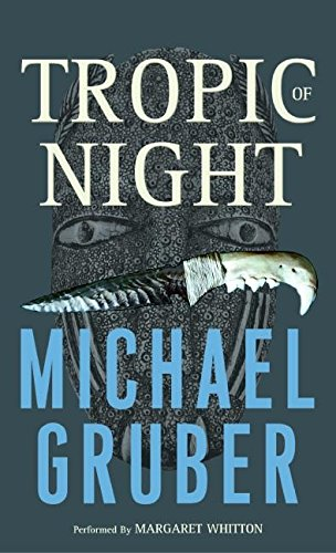 9780060527822: Tropic of Night: Tropic of Night