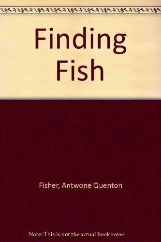 9780060527921: Finding Fish