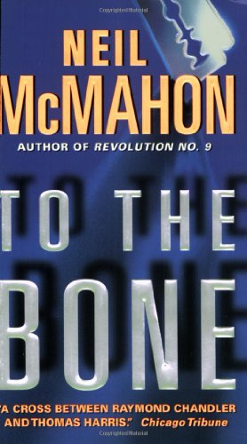 9780060529178: To the Bone