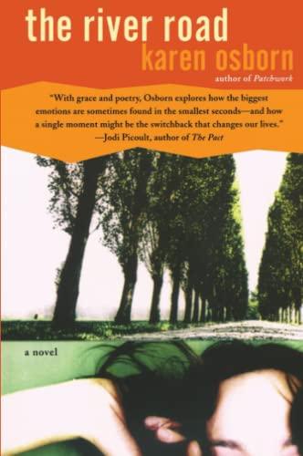 9780060529352: The River Road: A Novel