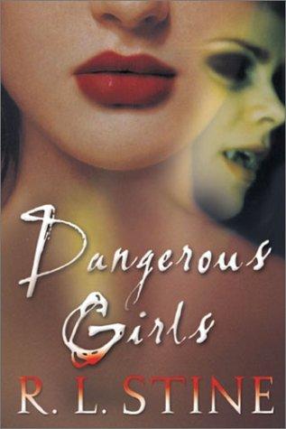 9780060530808: Dangerous Girls