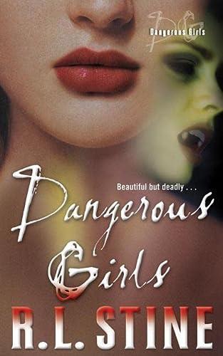 9780060530822: Dangerous Girls