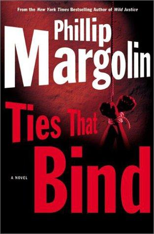 9780060531454: Ties That Bind