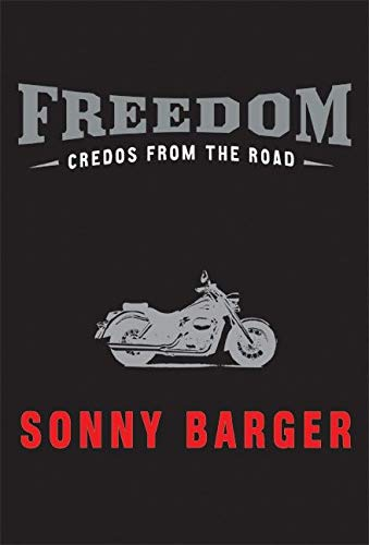 9780060532567: Freedom: Credos from the Road