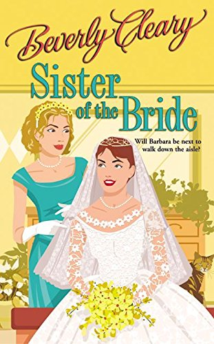 9780060532987: Sister of the Bride