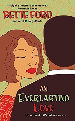 9780060533083: Everlasting Love, An