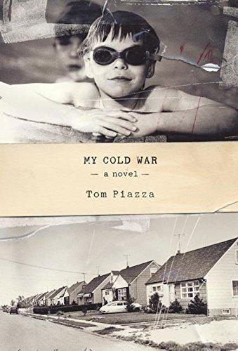 9780060533403: My Cold War: A Novel