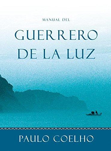 9780060534189: Manual del Guerrero de la Luz