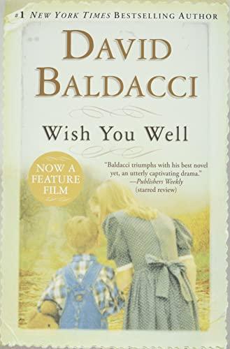 9780060534394: All Shall Be Well (Duncan Kincaid/Gemma James Novels (Paperback))