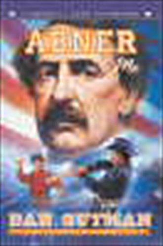 9780060534455: Abner & Me (Baseball Card Adventures)