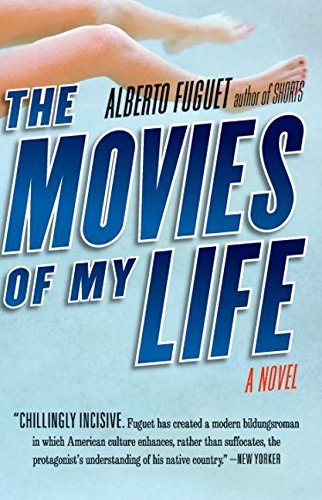 9780060534639: The Movies of My Life: A Novel