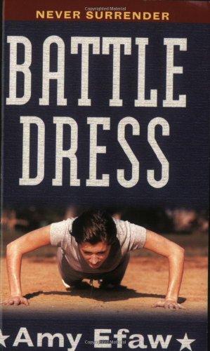 9780060535209: Battle Dress