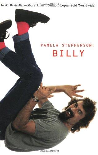 9780060537319: Billy