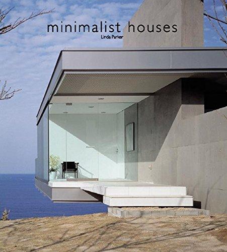 9780060539948: Minimalist Houses