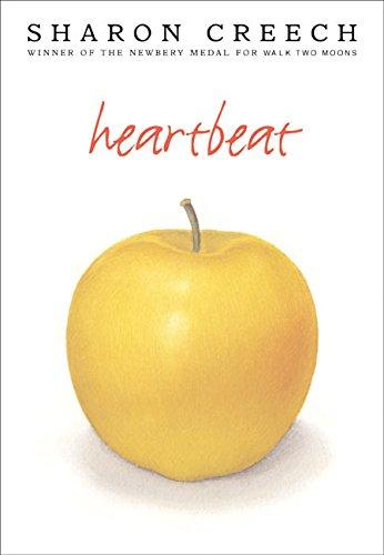 9780060540227: Heartbeat
