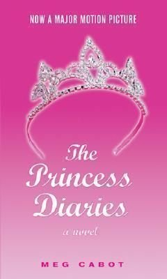 9780060540654: Princess in Waiting (The Princess Diaries, #4)