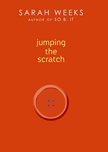9780060541095: Jumping the Scratch