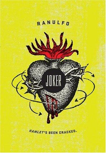 9780060541583: Joker