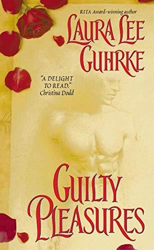 9780060541743: Guilty Pleasures (Guilty Series)